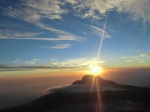 kilimanjaro-574299