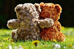 teddy-1361397_1920